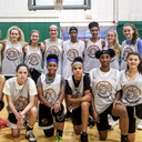 Insider Exposure New England Exposure Showcase 2019