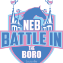 Battle in the Boro All-Tournament Team