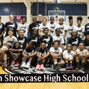 I77 Evaluation Showcase 2019