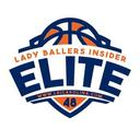 LBI - Elite 48 Showcase