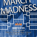 NYG March Madness (NYC)