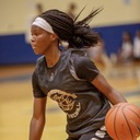 Q&A with FGB Kailyn Gilbert (2022).