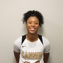 Q&A with Team Curry Reagan Richardson (2021)