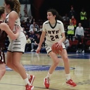 Section 1 Forward gets Ivy Offer.