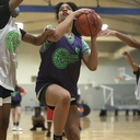 Session 1 The Future is Female Nationsla Showcase (Midwest)