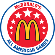 McDonalds All American Game