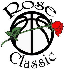 ROSE ALL STAR CLASSIC FRESHAM /SOPH ROSTERS
