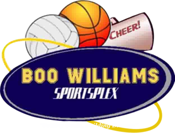 BOO WILLIAMS NIKE INVITATIONAL