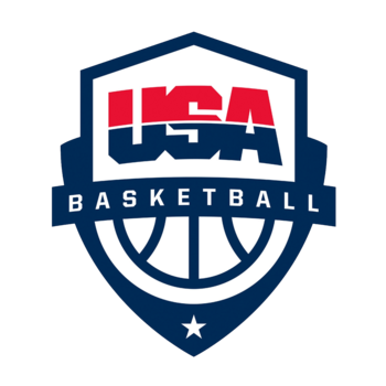 2017 USAB Women's U16 National Team Trials