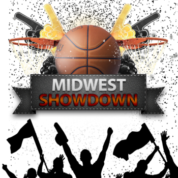 The Midwest Showdown