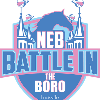 Battle in the Boro