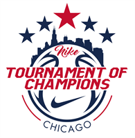 NIKE Tournament of Champions: