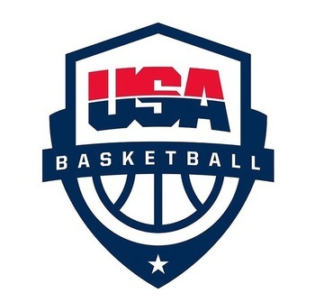 USA Trials U17