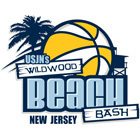 Wildwood Beach Bash