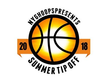 NYG Summer Tip-Off