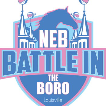 Battle in the Boro All-Tournament Selections Press Release