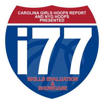 I-77 Skills & Drills Evaluation Showcase (Part 2)