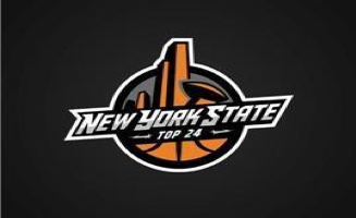 New York State top 24