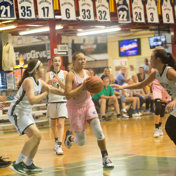 NJ Belles Fall Kick-Off (20219)
