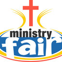 Genevieve's Ministry Fair
