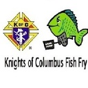 Knights of Columbus back to school Fish Fry