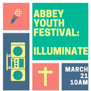 Abbey Youth Fest