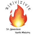 Youth Ministry Garage Sale Fundraiser