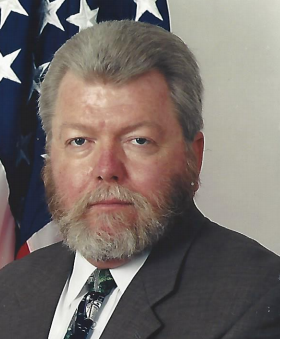 Deacon Dan B. Haggerty, Jr.