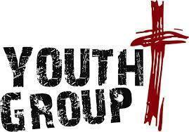 Youth Group Meeting (11-18 y.o.)