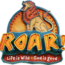 2019 Vacation Bible School (VBS) registration is open!