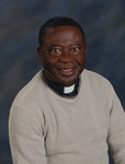 Rev. Michael Ehiemere