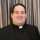 Reverend Michael J. S. Bruno
