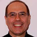 Reverend Charles Caccavale (Spiritual Director)