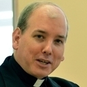 Reverend Kevin O'Reilly, S.T.D.