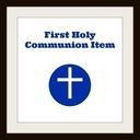First Holy Communion Parents' Meeting