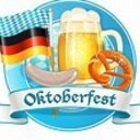 Oktoberfest Tickets On Sale Now in Parish Office