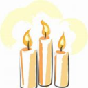 Parish Memorial Mass Saturday November 2nd at 11:00AM