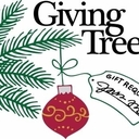 The Giving Tree December 7th& 8th