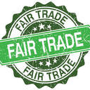 Fair Trade Sale On Line - November 6th - December 6th