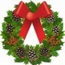 Boy Scouts Troop 367 Annual Wreath Sale