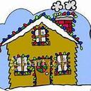 Holiday Lights Contest & Sleighing through Somerton 12/18-12/20