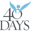 40 Days For Life - February 17 - March 28, 2021