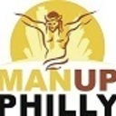 Man Up Philly Virtual Conference - March 6, 2021