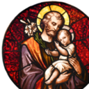 Year of St. Joseph December 8, 2020 - December 8, 2021