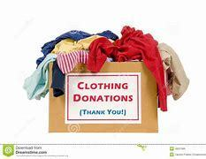 AOH Daniel Boyle Division Winter Clothing Drive - October 24th
