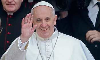 MESSAGE OF HIS HOLINESS POPE FRANCIS FIRST WORLD DAY OF THE POOR