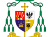 CATHOLIC DIOCESE OF SUNYANI