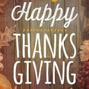 Thanksgiving Day - The Parish Office is closed and there will be NO MASS celebrated.