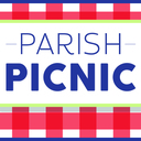 St Thomas Parish Picnic - Elm Avenue Park