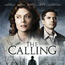 """The Calling"" is being shown at Carondalet Center today"
